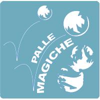 Palline Magiche