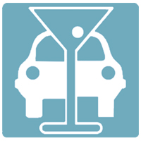 Alcol Tester