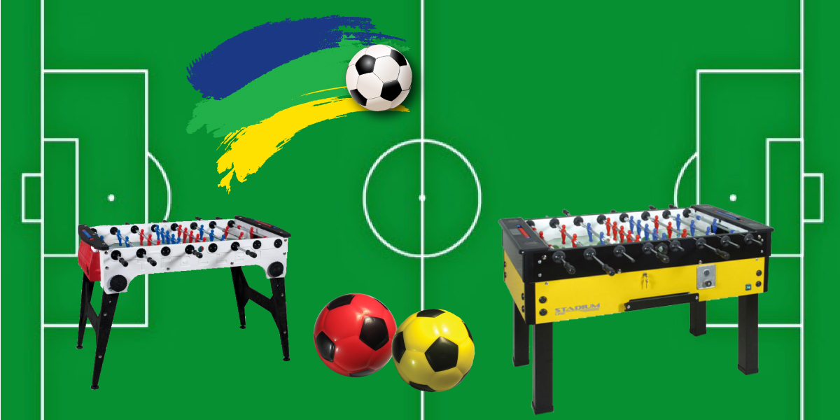 distributori-football-1-1