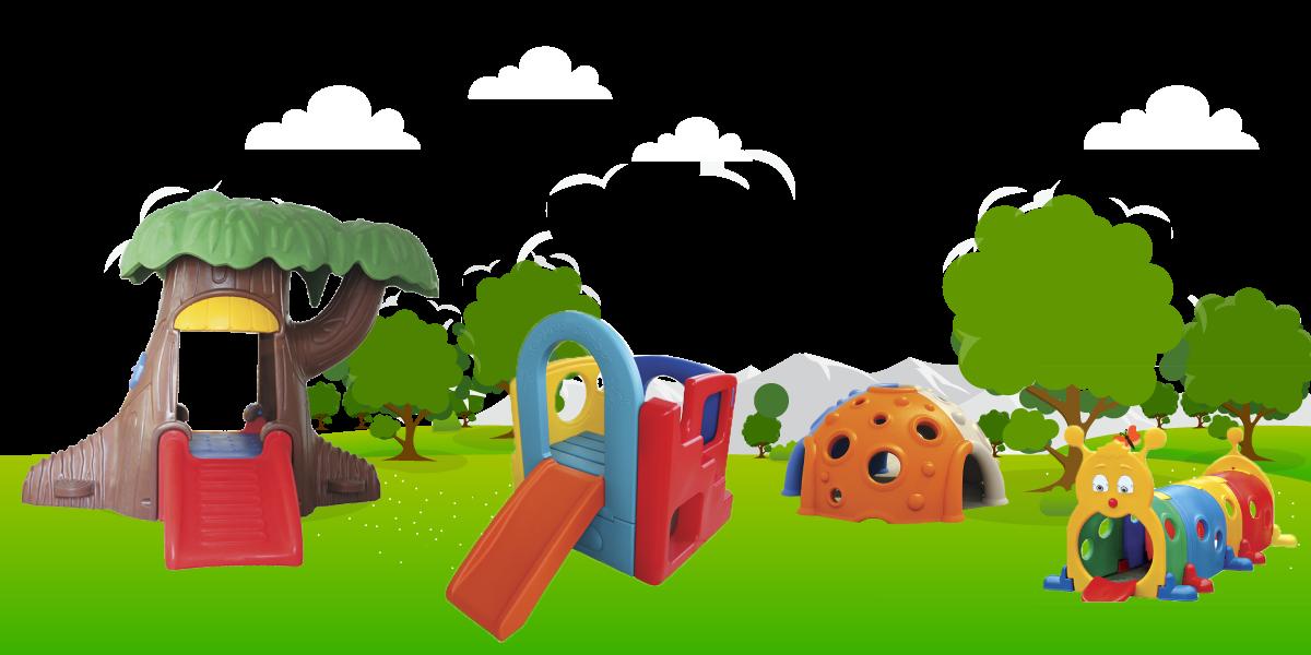 playground-xgs-1