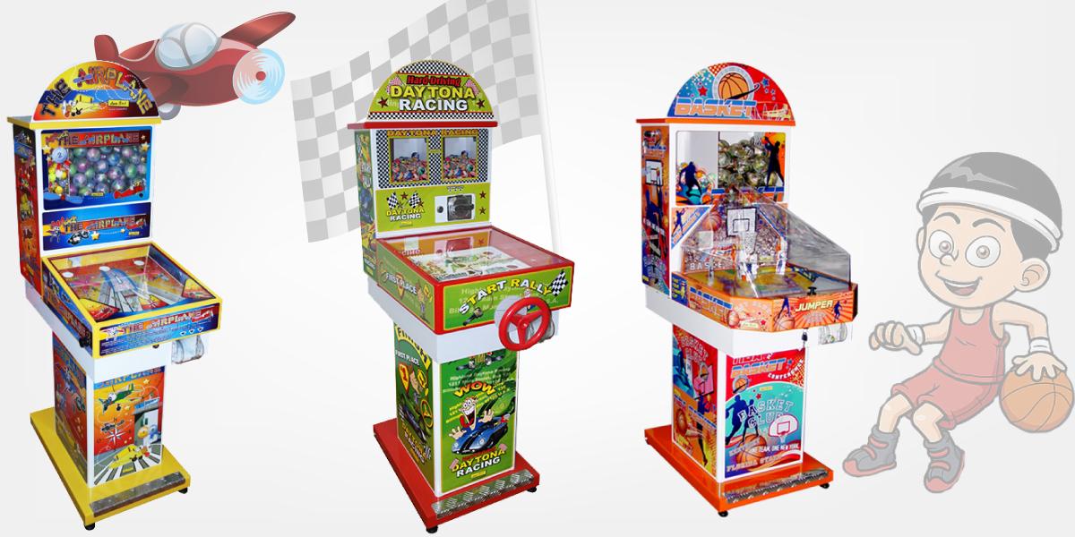 slider-distributori-con-gioco-finale-1200x600-1