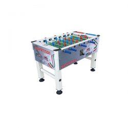 calciobalilla-competition-tavolo-ufficiale-ficb-600x600
