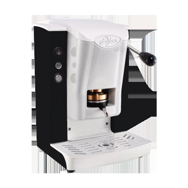 Macchina da caff faber slot plast disponibile in vari - Macchina da caffe per casa ...